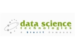 Data Science Technologies participates in the Open Compute Project hosted by IDC CEMA 2