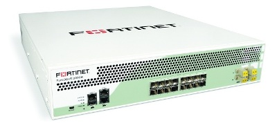 Fortinet expands existing distributed Denial of Service (DDoS) product family 3