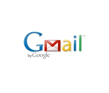 Gmail is down  2