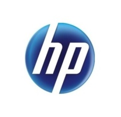 HP Reinvents Retail with New Point-of-Sale System 3