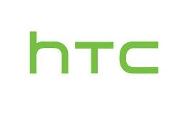 HTC associates with NorthEast United FC as Principal Sponsor 3