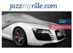 Jazzmyride.com launches private label Speedwav 8
