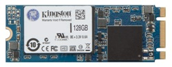 Kingston SSD Powers New ASUS ZENBOOK Ultrabook PCs  4