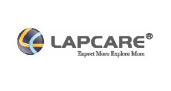 LAPCARE appoints Earth Syscom as its Regional Distributor for Gujarat 1