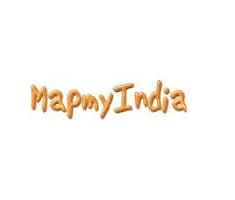 MapmyIndia unveils the Intelligent 'Talking Vehicle Tech' at Auto Expo 2020 2