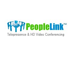Instant Messenger a recent launch from PeopleLink 3