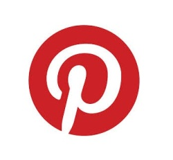 Pinterest now available in India 3