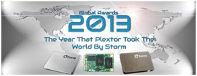 Plextor M5 Pro Series of SSDs now available at Onlyssd.com 2