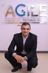 Agile FT to launch Agilis Wholesale Lending Point-of-Sale in Los Angeles 3