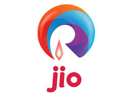 "JIO announces launch of ""JIO Happy New Year Offer"" 3"