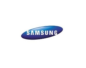 Samsung moves to a new Corporate Headquarter 1