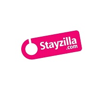 "Stayzilla launches ""Sell rooms""- an SMS powered B2B app for 'stay' partners 5"