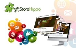 StoreHippo commences Marketplace Integration for eBay and Amazon 2