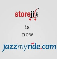 Jazzmyride.com forges ahead into innovative car and bike accessory store 3