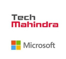 Tech Mahindra and Microsoft tie up to co-develop the spring release Of Microsoft Dynamics CRM 3