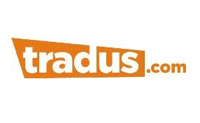 Tradus.com launches Windows Phone App for m-commerce experience 2