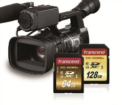 Transcend-SDXCSDHC-UHS-I-Speed-Class-3-Cards