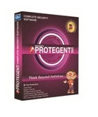 Unistal's Protegent 360 presents fun trip to Thailand Scheme for Channel Partners 1