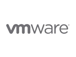 VMware Unifies Mobile, Desktop and Content Management with VMware Workspace Suite 1