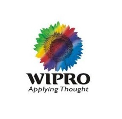 Wipro Recognized as Best in Class Outsourcing, Consulting and Trade Promotions Management Service Provider for 2015 by 'Consumer Goods Technology' Readers 2