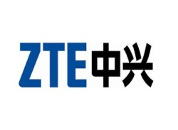 ZTE first quarter profit to Surge as 4G Orders lift business outlook 1