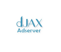 dJAX launches its Mobile Ad Server 1