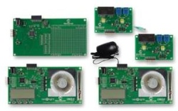element14 expands its portfolio of Microchip development kits in Asia-Pacific 1