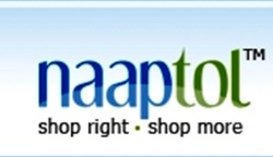 Naaptol.com wins Retailer of the Year Award 5