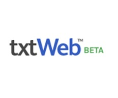 txtWeb scales new heights, crosses one billionth mark 2