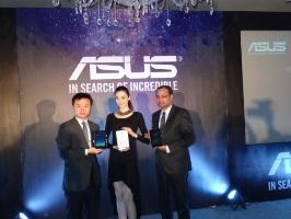 ASUS-Fonepad 7-Dual-Sim-Tablet