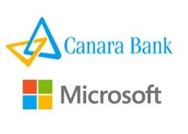Canara Bank-bids-adieu-to-Windows XP