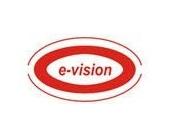 E-Vision-logo