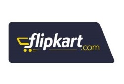Flipkart announces new management structure 1