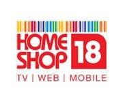 HomeShop18.com-logo