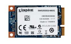 Kingston's-SSDNow-mS200-mSATA-solid-state-drive