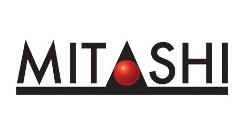 Mitashi-logo