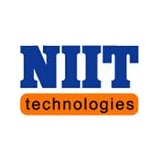 NIIT Technologies and Microsoft collaborate to empower Small and Medium Banks 2