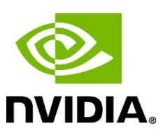 NVIDIA Announces GameWorks DX12