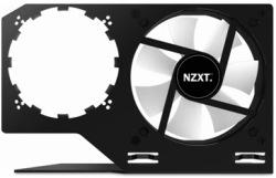 NZXT-Kraken-G10-GPU-Bracket