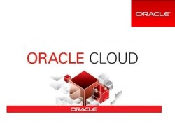 Oracle-Cloud-Expansion