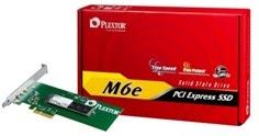 Plextor-Plextor-M6e-PCI-Express-SSD