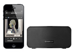 Simple-Audio-GO-compact-portable-Bluetooth-3.0-speakers
