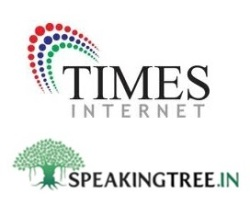SpeakingTree.in-Hindi-Version