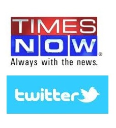 TIMES-NOW-ties-up-with-Twitter