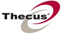 Thecus-logo
