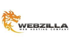 Webzilla-logo