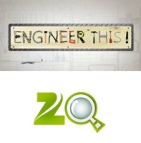 ZeeQ-Engineer-This!