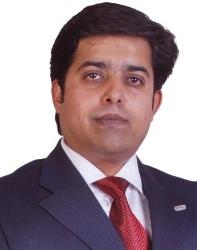 Allied-Telesis-Country-Manager-India & SAARC-Subhasish-Gupta