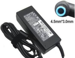 Asia-Powercom-65W-HP-Pavilion-laptop-adaptors
