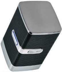 Astrum-NFC-Enabled-Bluetooth-Portable-Speaker-Symphony BT-027N